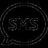 SMS_Shadow1